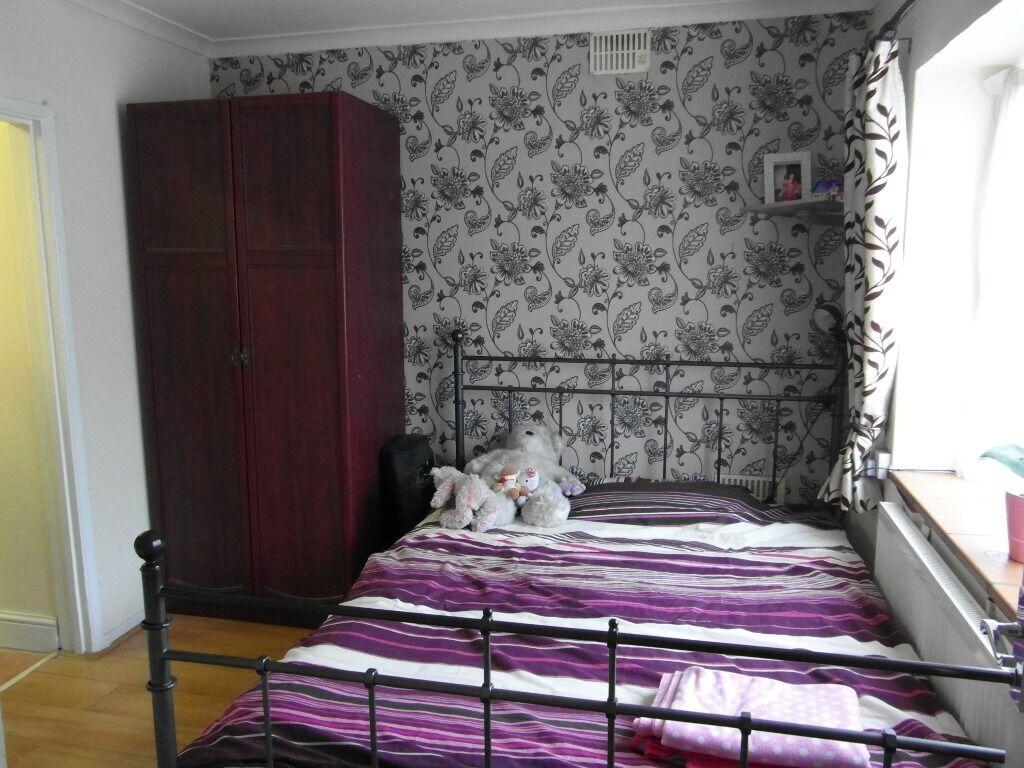 Gumtree Heathrow Room To Rent