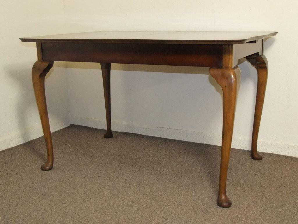 dining table free delivery in the glasgow area bishopbriggs glasgow