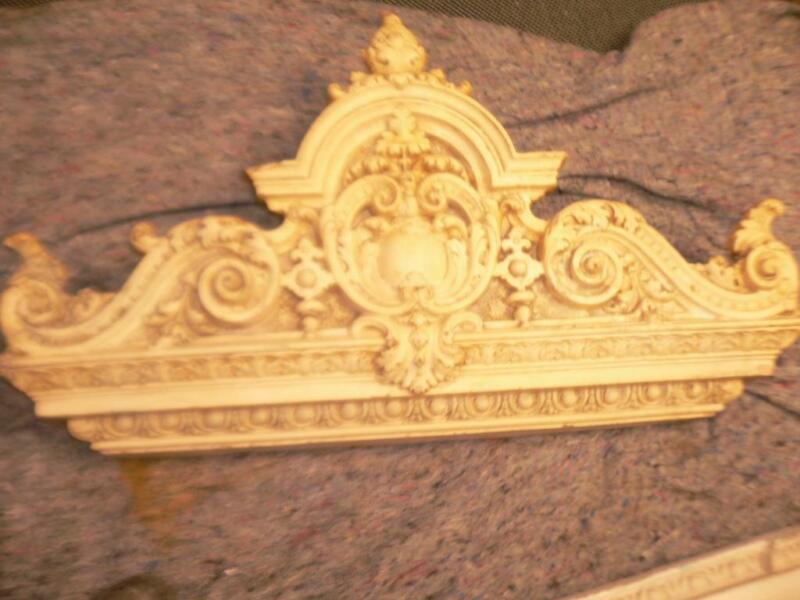 t raufsatz t rkr nung supraporte gesims stuck stadthaus babelsber in brandenburg potsdam. Black Bedroom Furniture Sets. Home Design Ideas
