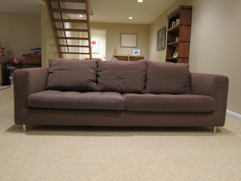 ligne roset designer buy sale and trade ads great prices. Black Bedroom Furniture Sets. Home Design Ideas