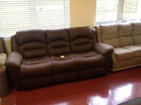 Suede Sofa In Scotland Sofas Armchairs Couches