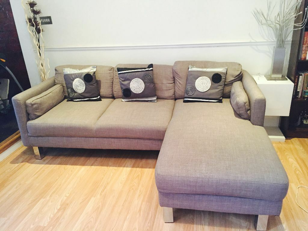 London Sofas Armchairs Couches Suites For Sale Gumtreecom Ask Home Design