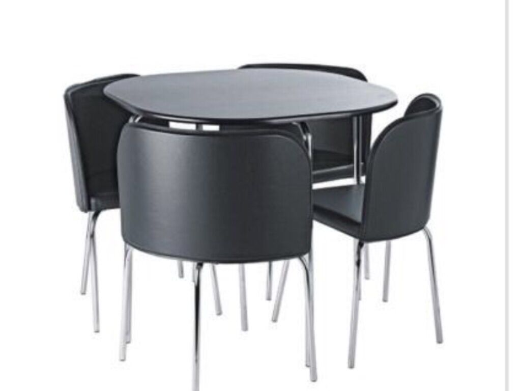 Hygena amparo dining table Buy sale and trade ads : 86 from dealry.co.uk size 1024 x 768 jpeg 34kB