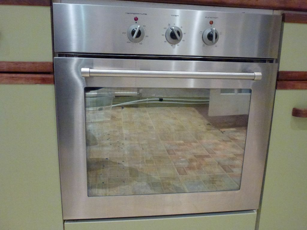 Delonghi Gas Oven Delonghi Gas Hob And Electric
