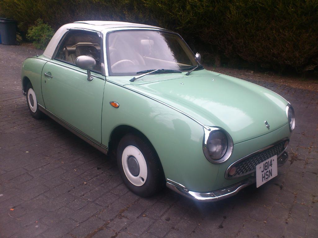 Cars For Sale Perth Wa Gumtree