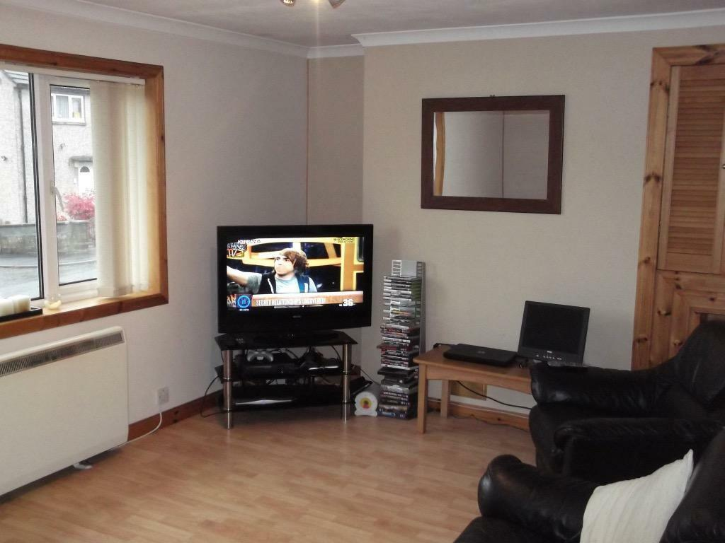 Dunblane United Kingdom  city pictures gallery : Bedroom Flat for Rent Dunblane | United Kingdom | Gumtree