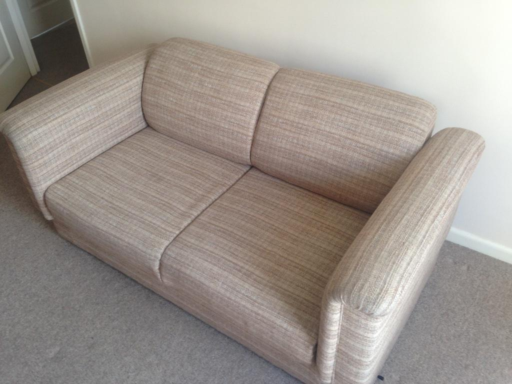 Gumtree sofa beds images map corner sofa bed united for Sofa bed gumtree london