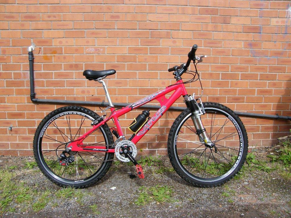 Adult Bikes For Sale 51