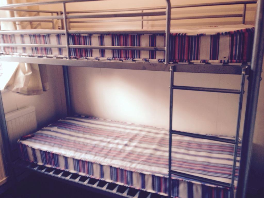 Bunk beds with mattresses united kingdom gumtree for Gumtree bunk beds
