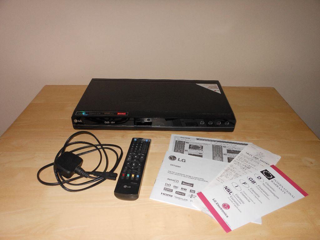 Drt389h digital tv dvd recorder - Bary achy lagty hain drama