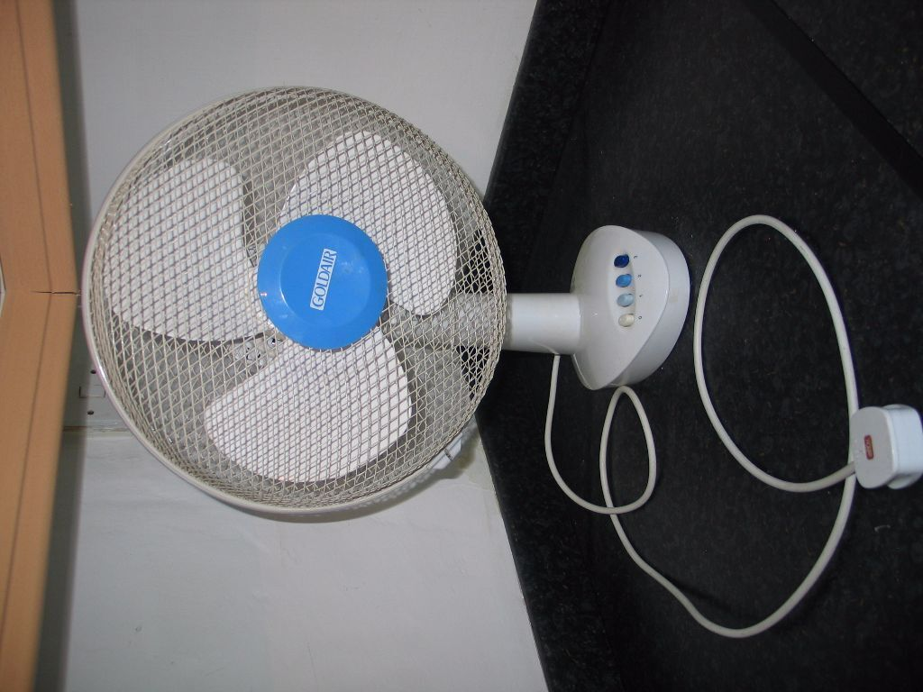 Electric Fan Oscillating Buy Sale And Trade Ads Great