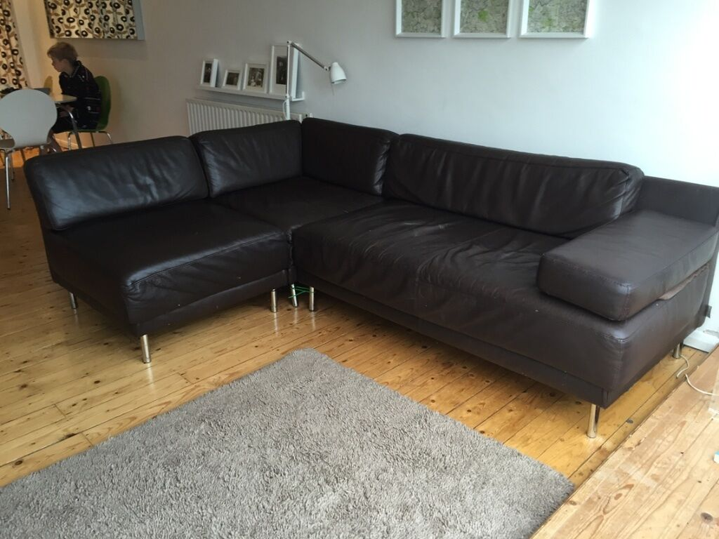 Habitat Modular Sofa Buy Sale And Trade Ads Great Prices