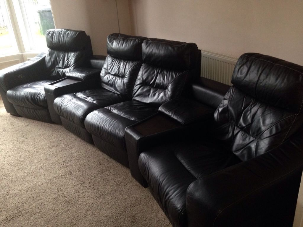 Living Room Furniture For Sale Glasgow 2017 2018 Best  : 86 from autospecsinfo.com size 1024 x 768 jpeg 101kB