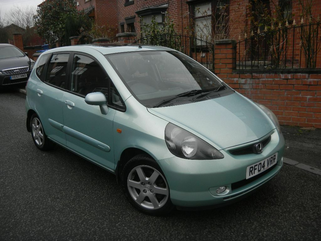 Gumtree Cars For Sale Rochdale