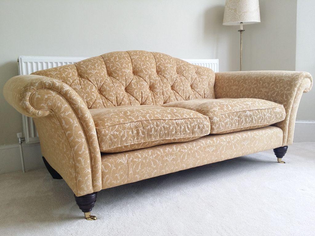 Ashley Furniture Advance Nc