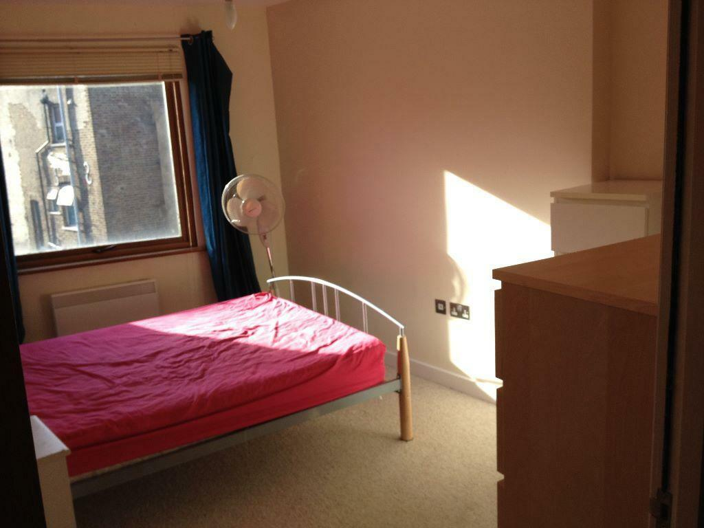 Gumtree Gay Rooms To Rent