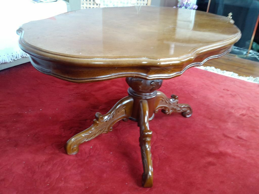 South croydon london for Coffee tables gumtree