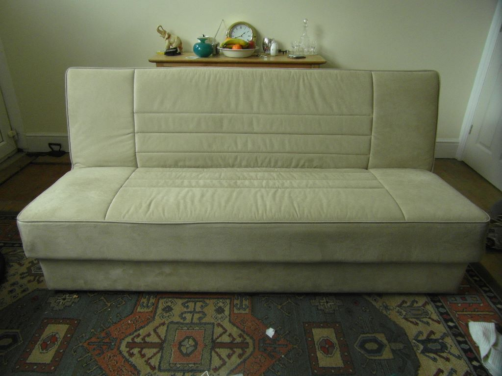 sofa bed settee couch excellent condition united kingdom gumtree. Black Bedroom Furniture Sets. Home Design Ideas