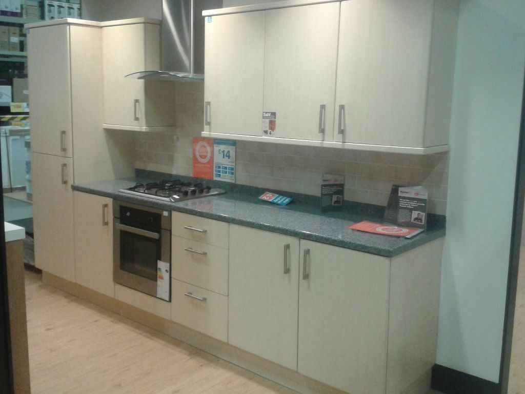 Kitchen Units Gumtree Scotland