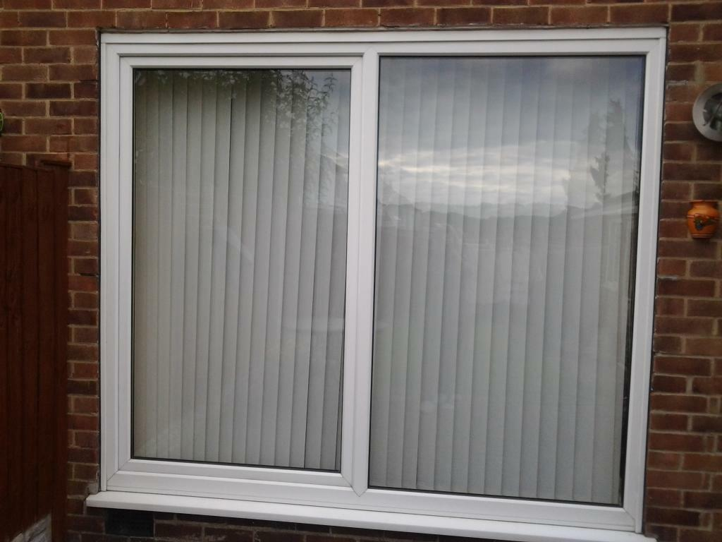 Upvc Tilt Slide Patio Doors United Kingdom Gumtree