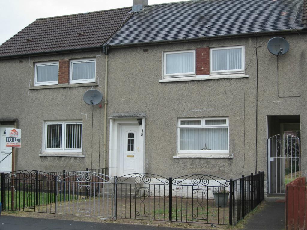 3 BEDROOM TERR HOUSE BLANTYRE United Kingdom Gumtree