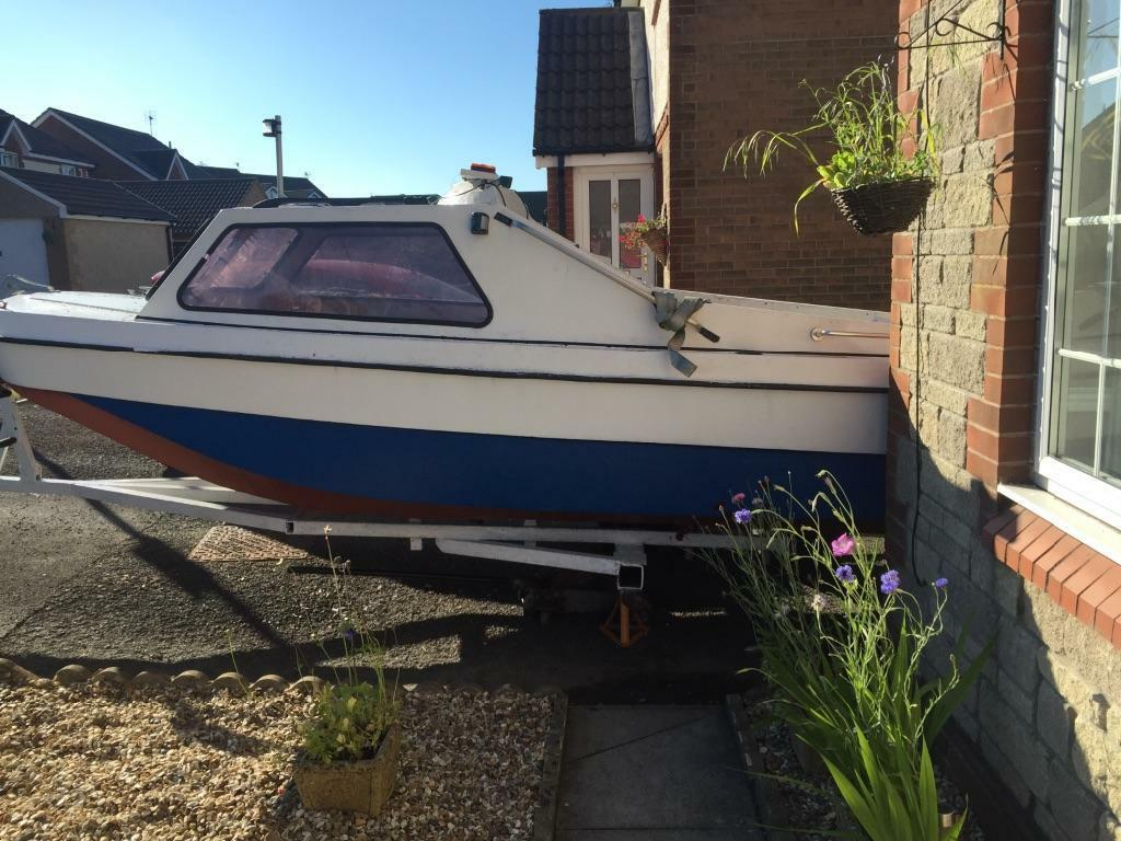 16 ft fishing boat with solid cathedral hull united for 16 ft fishing boat