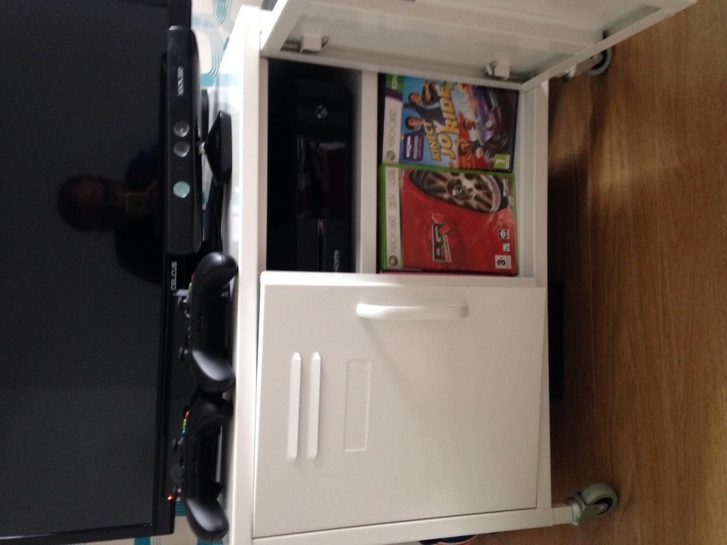 click for details locker room style bedroom furniture usd 50 00 100