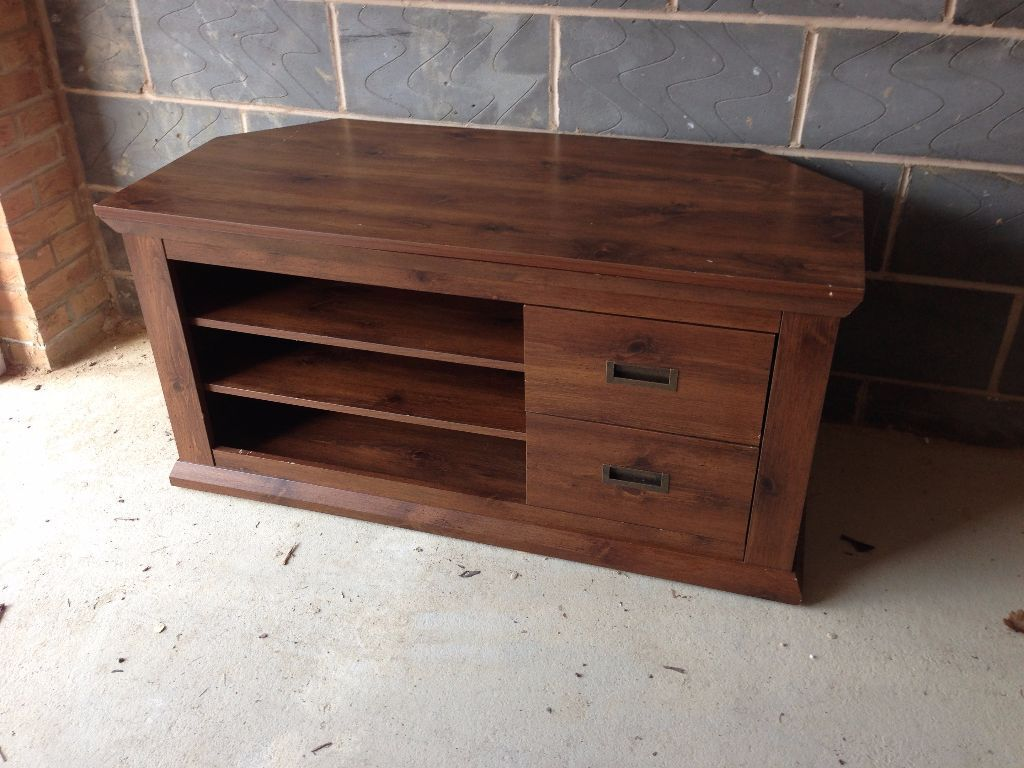 Fitted kitchen units for buy sale and trade ads great for Fitted kitchen drawer unit