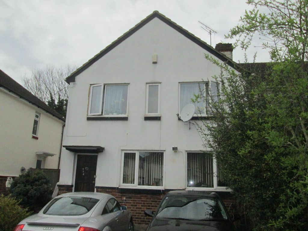 Rent A Single Room In South West London