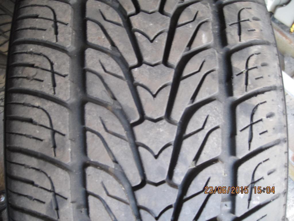 Flitwick United Kingdom  city images : Range Rover Alloys In United Kingdom Wheel Rims Tyres # | 2016 Car ...