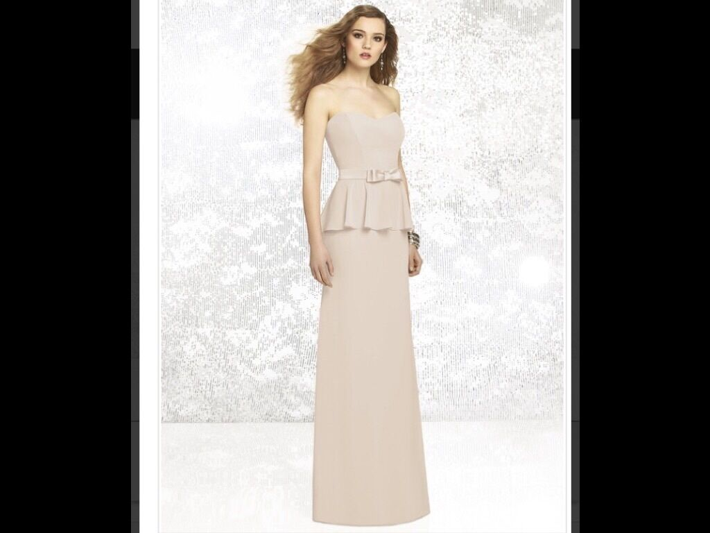 Discount Dessy Bridesmaid Dresses  Cocktail Dresses 2016