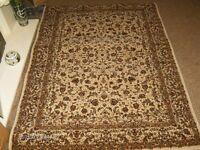 dunelm rug for sale in uk 74 second hand dunelm rugs. Black Bedroom Furniture Sets. Home Design Ideas