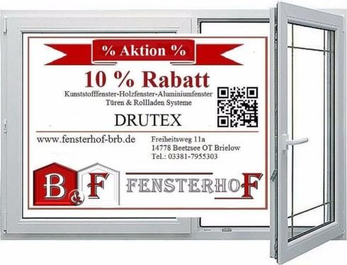 schiebet r 2000x2000 drutex fenster balkont r. Black Bedroom Furniture Sets. Home Design Ideas