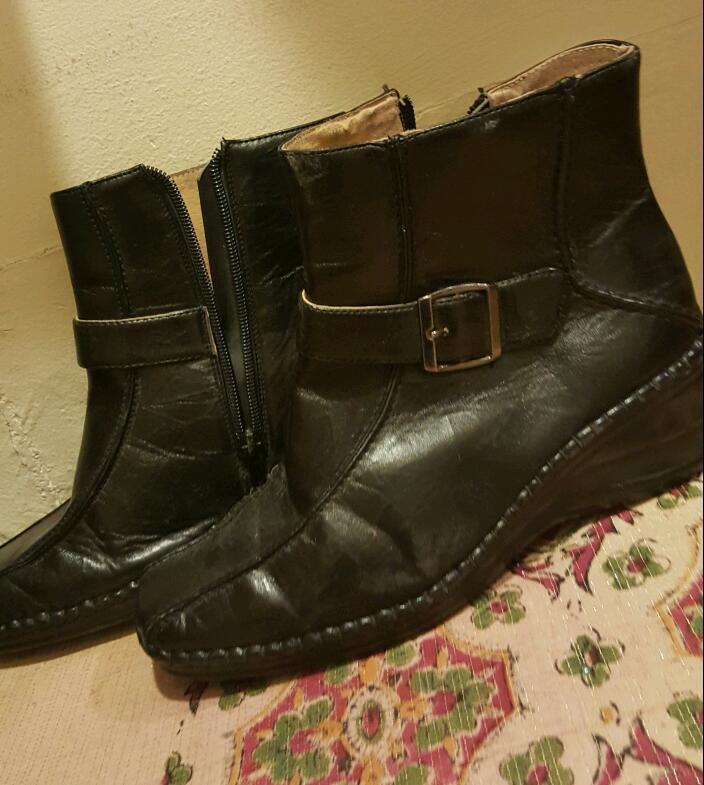 Ugg Boots In Glasgow Scotland