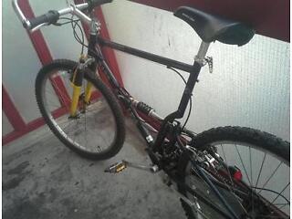Bike forsale sale