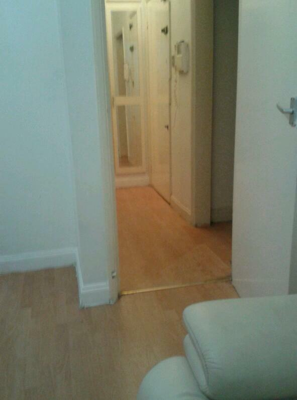 DSS WELCOME Large 2 Bedroom Flat On Kilburn High Road United Kingdom Gu