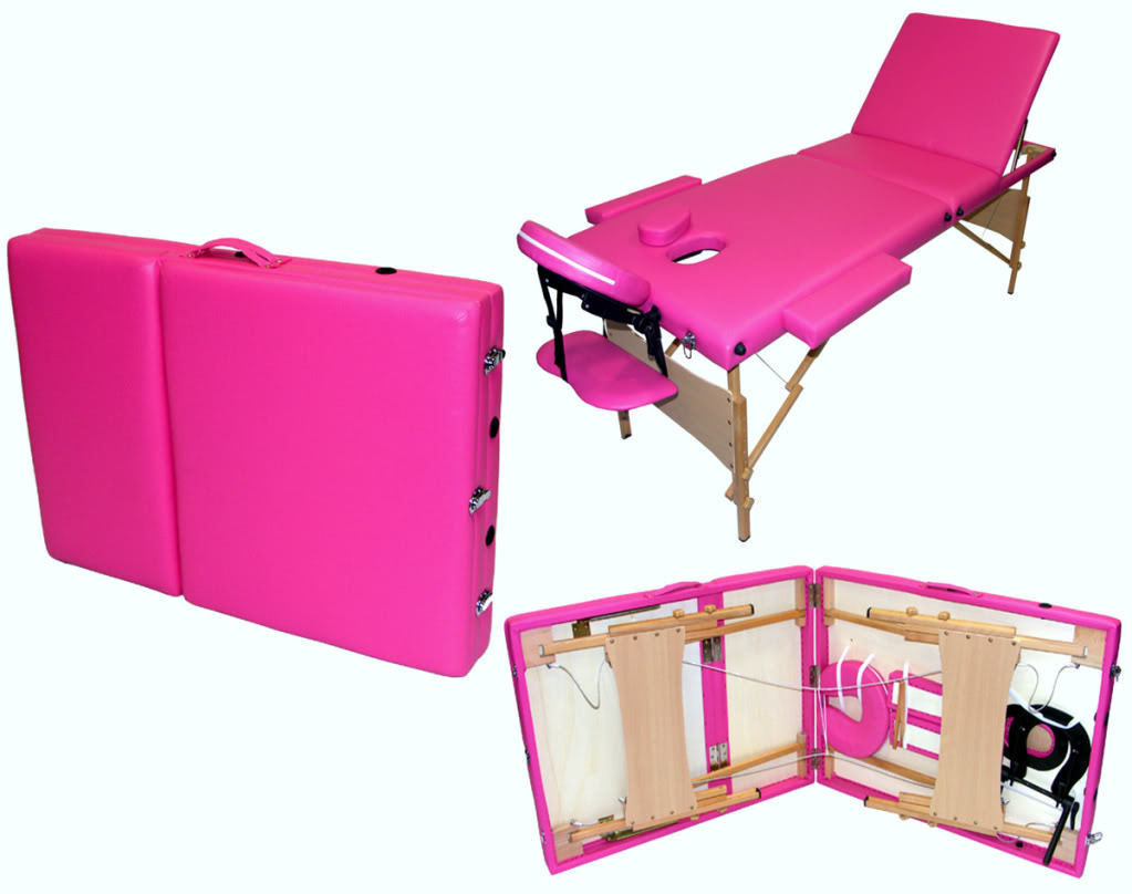 Beauty massage table brand buy sale and trade ads for Gumtree beauty table