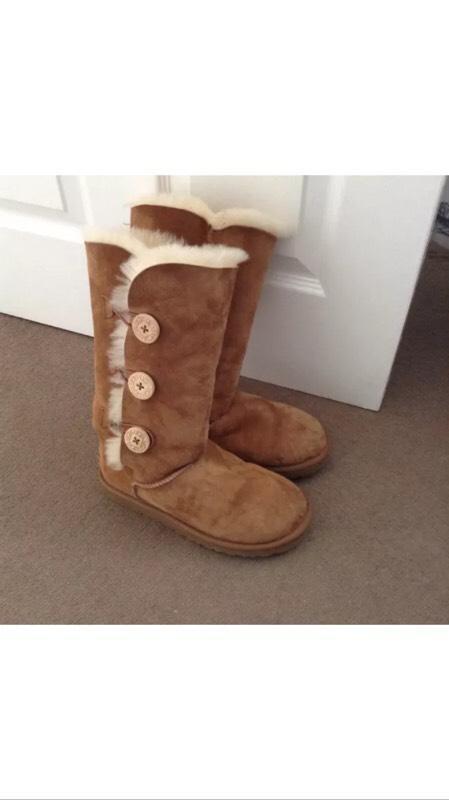 ugg boots gumtree london