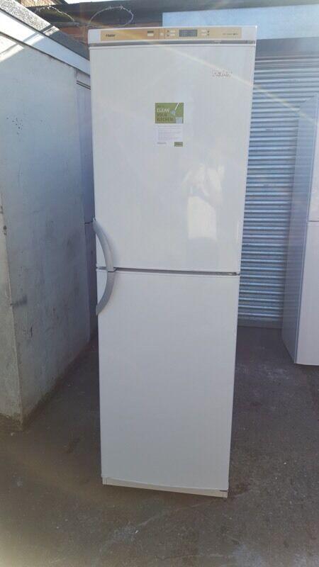 Fridge Freezers Small Fridge Freezer 6 And Half