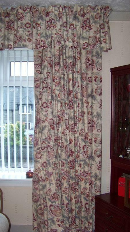 Curtains For Sale United Kingdom Gumtree
