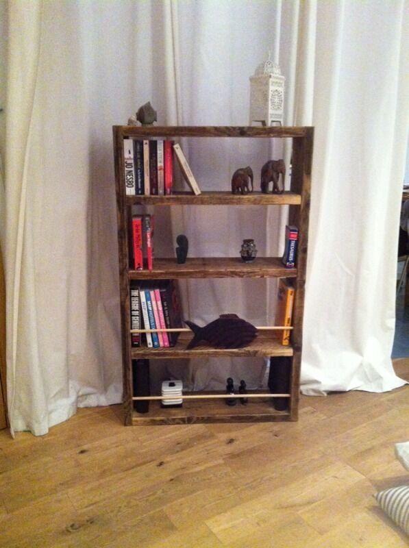 Living Room Shelves Gumtree Bristol