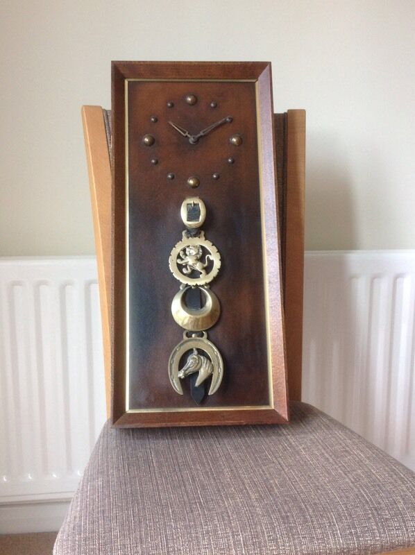 Country style wall clock united kingdom gumtree - Country style wall clocks ...