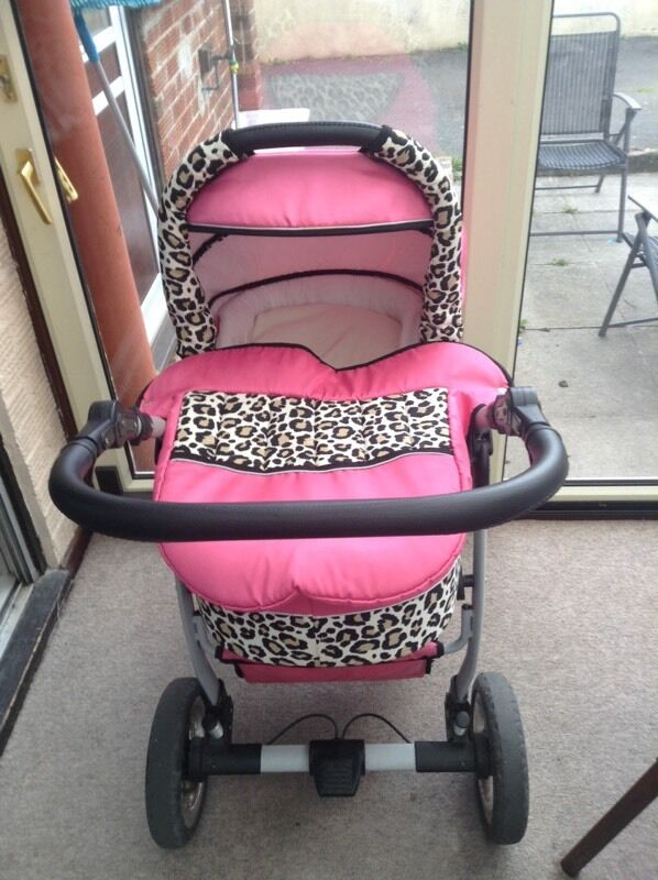 Zebra print travel system / Coupons for barnes and noble