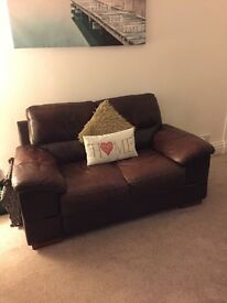 sofas suite in Thornaby, County Durham - Gumtree