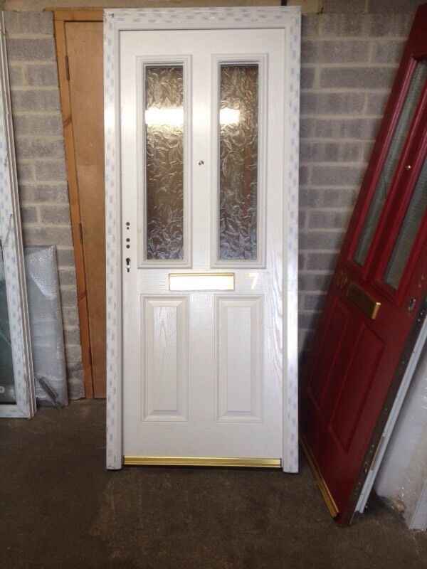 Brand new external door buy sale and trade ads great prices for External back doors for sale