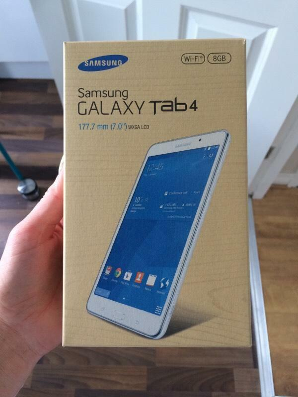 Bonnyrigg United Kingdom  city photos gallery : Samsung Galaxy Tablet | United Kingdom | Gumtree