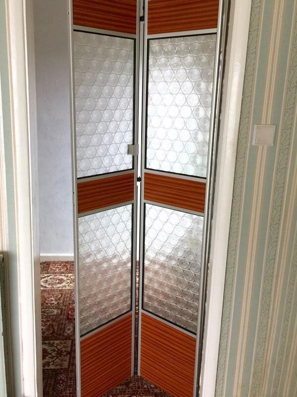 Glass Sliding Doors Perth Gumtree Glass Door Ideas
