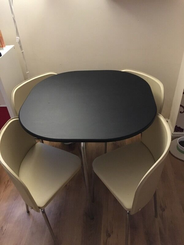 Hygena amparo dining table Buy sale and trade ads : 86 from dealry.co.uk size 600 x 800 jpeg 35kB
