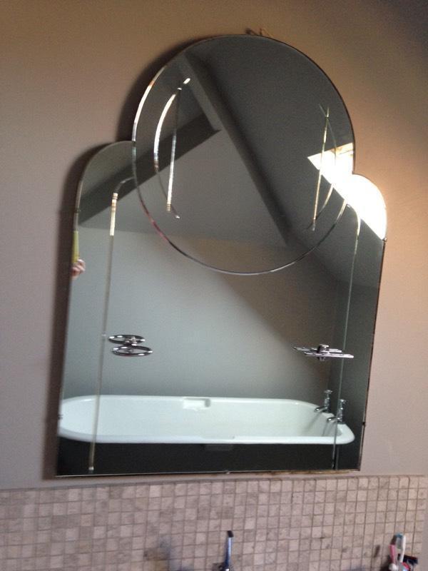 Creative Brayden Studio Newcastle 30quot Single Bathroom Vanity Set With Mirror