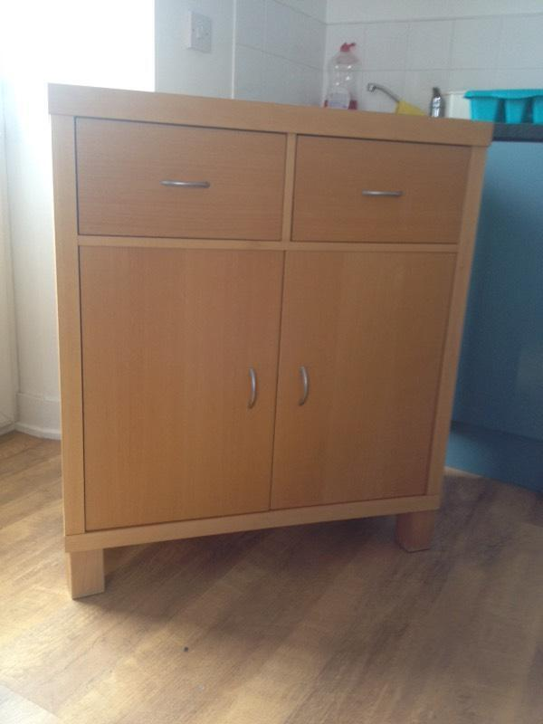 Images map for Furniture gumtree